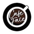 cafeface.cz